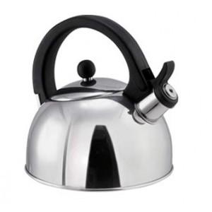 Kanvica na čaj PERFECTA s pokrievkou 1 3838f33082c