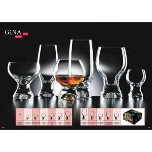 Gina 0,05 ciach /kalich 60 ml /