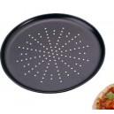 Forma na pizzu SUPER CRISPY ¤ 32 cm