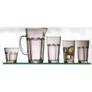 MAX pohár  45 ml