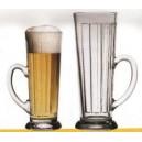 Pivový krígel BAMBERG 0,3  L