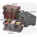Termobox UPC 160