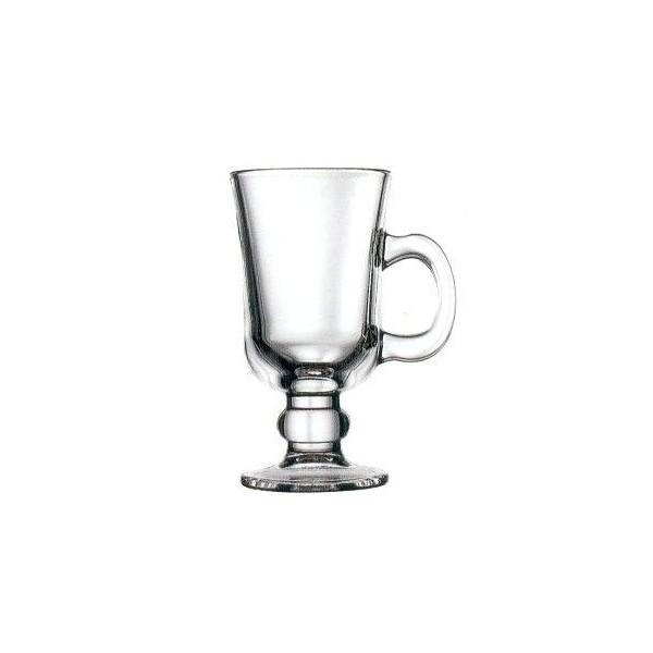 Pohár na kavu 225 ml